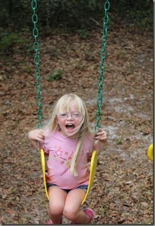 brianna swinging 2 06-2011