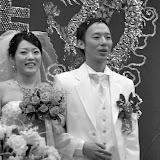 Guangzhou - Mariage chinois 新郎与新娘