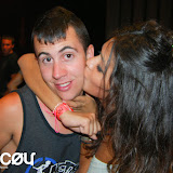 2013-09-14-after-pool-festival-moscou-80