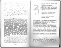 white sewing machine book 003