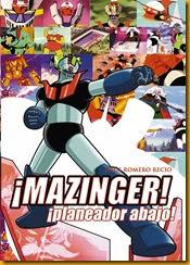 Mazinger-z-3_portada