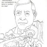 Benito Juarez dibujo.jpg