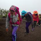 富士山277.jpg