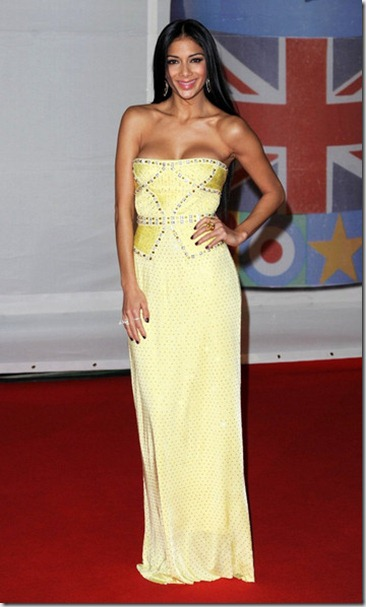 The BRIT Awards 2012 AyqHg4fpKBzl
