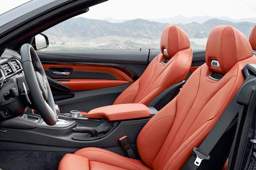 2015-BMW-M4-Convertible-23.jpg