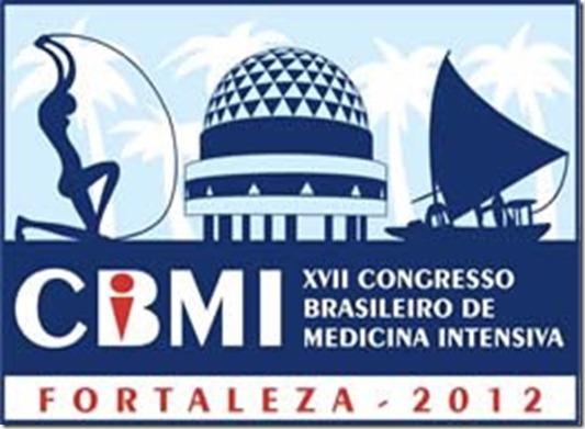cbmi2012