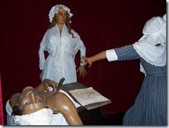 2011.08.15-138 assassinat de Marat
