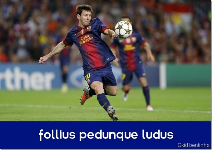 futebol_latim