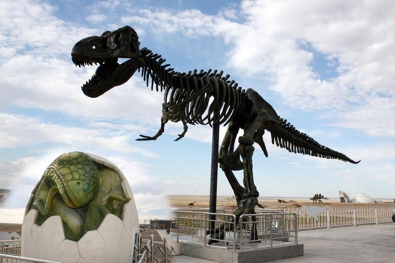 erenhot-dinosaurs-12