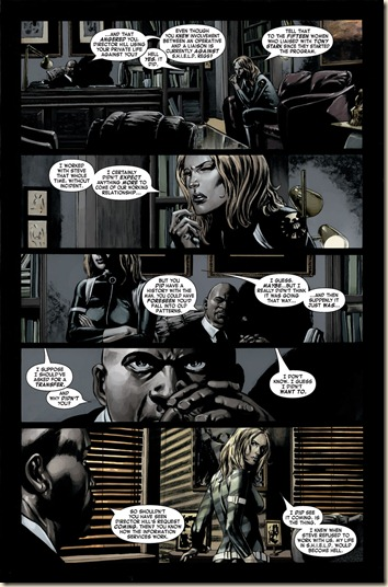 CaptainAmerica-5.22-Interior3