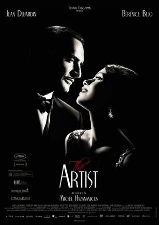 THE_ARTIST_CARTEL_af.indd