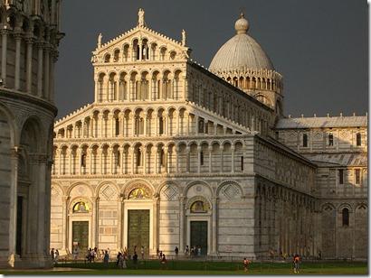800px-Duomo_pisa_027