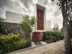 fachada-villas-finestre-cc-arquitectos
