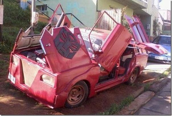 xuning bizarrices automotivas (5)