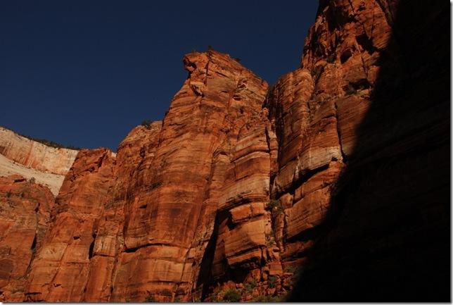 05-02-13 A Ride with a Range thru Zion Canyon 078