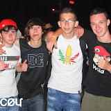 2013-07-20-carnaval-estiu-moscou-267