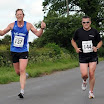 Archive - Hoar Cross 10k 2010