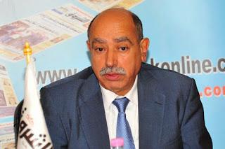 Mebarki pour l'édification d'une université algérienne « créative et compétitive »