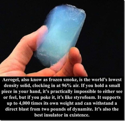 great_images_that_go_together_with_astounding_facts_640_11