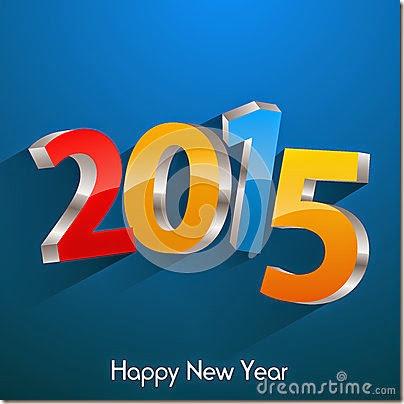 feliz año nuevo cosasdivertidas (4)