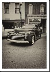 blog-2011Sep3-Charles-Town-Car-Show-48
