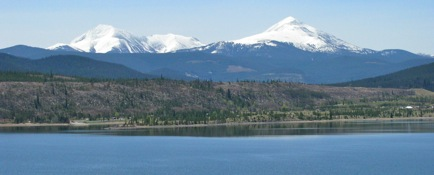COI-70Viewpoint-1-2012-05-14-15-07.jpg