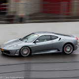 Ferrari Owners Days 2012 Spa-Francorchamps 003.jpg