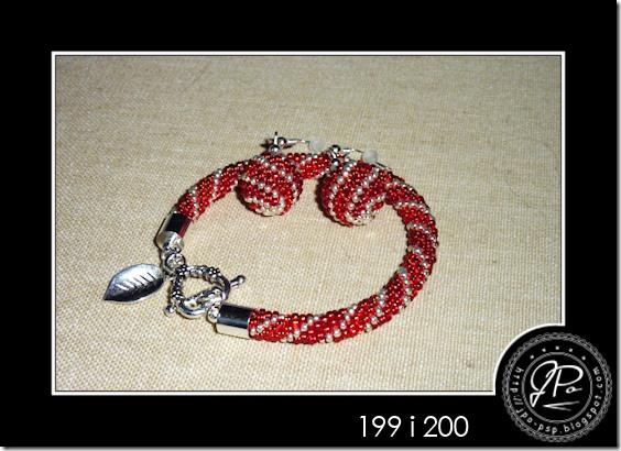 JPo-koraliki199-200