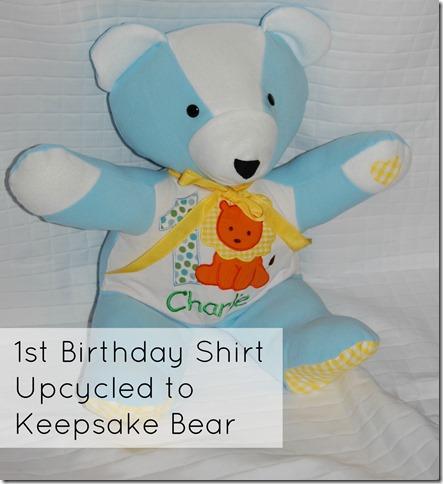 Karen Bear 4