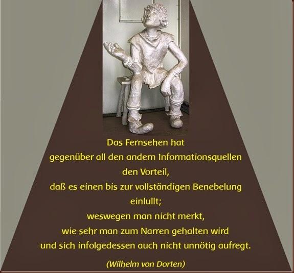 Dorten_Fernsehen