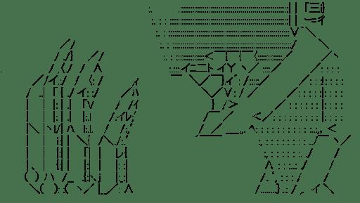 シルバー・クロウ 食べる (アクセル・ワールド)