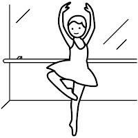 Bailarina-2.jpg