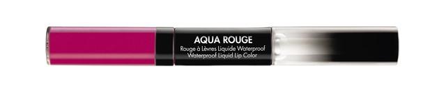 Aqua Rouge #19
