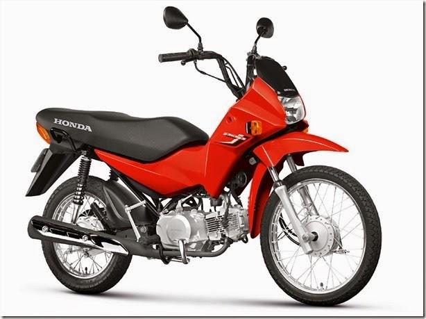 Honda_pop_100