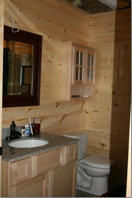 Transformando um celeiro antigo em casa (11)