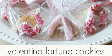 valentine fortune cookies_thumb[4]