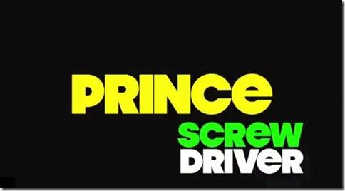 New Prince4