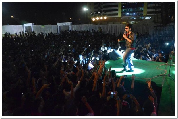 Farhan-Saeed-in-Indore-31-March-2012-1mastitime8