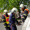 2012-05-06 hasicka slavnost neplachovice 202.jpg