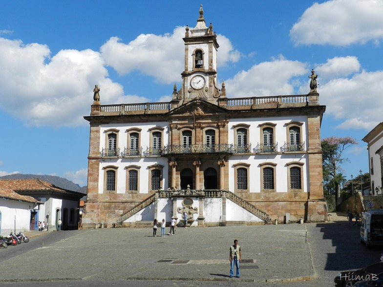 HiimaB_OuroPreto43