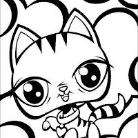 littlest-petshop-coloring-page-01.jpg