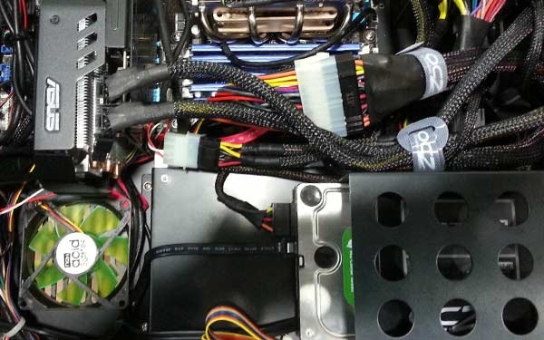 [Moneual-Moncaso-932-ventilador%255B2%255D.jpg]