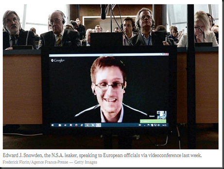 snowden_video_conference
