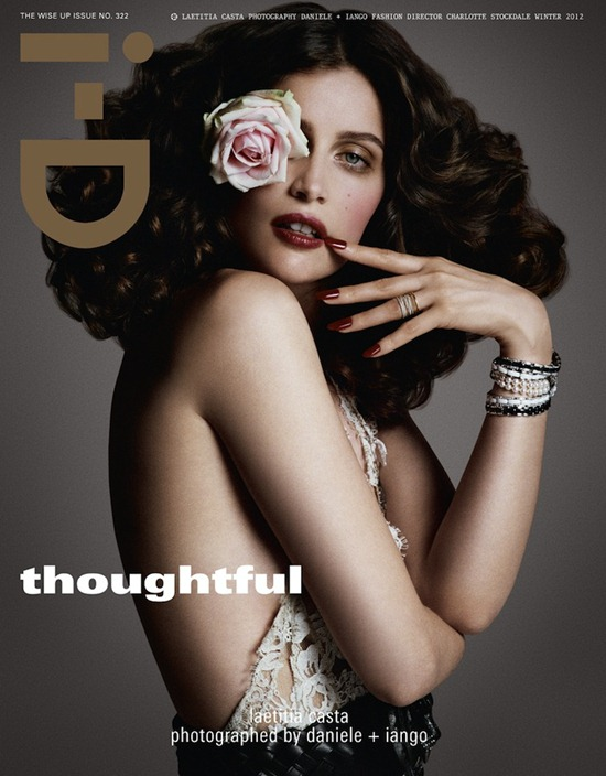 i-D-cover-Laetitia-Casta-winter-2013