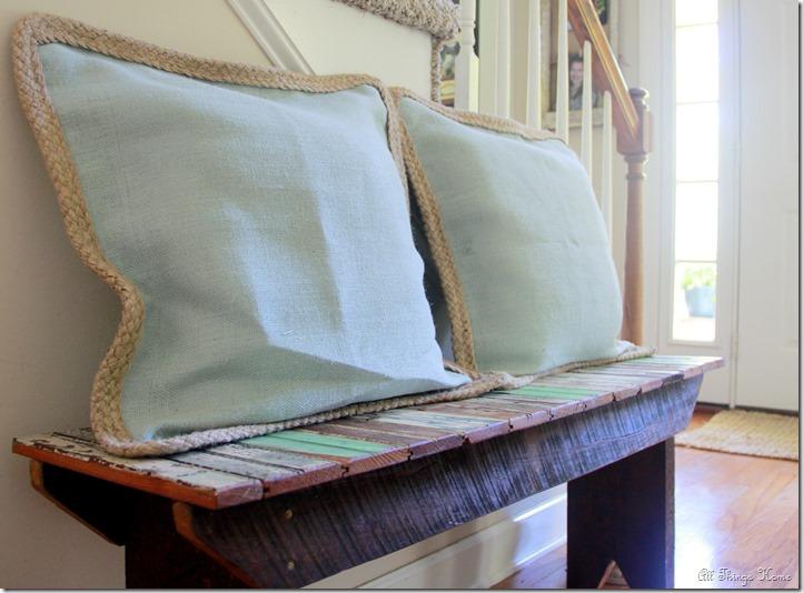blue pillows 2