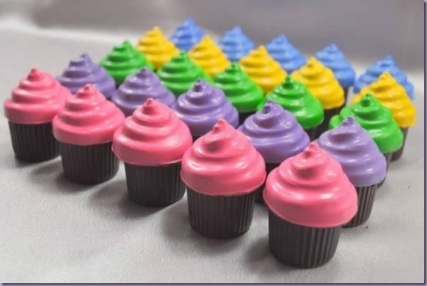 Giz-de-Cera-Crayons-Cupcakes