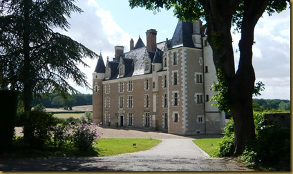 mystery chateau6