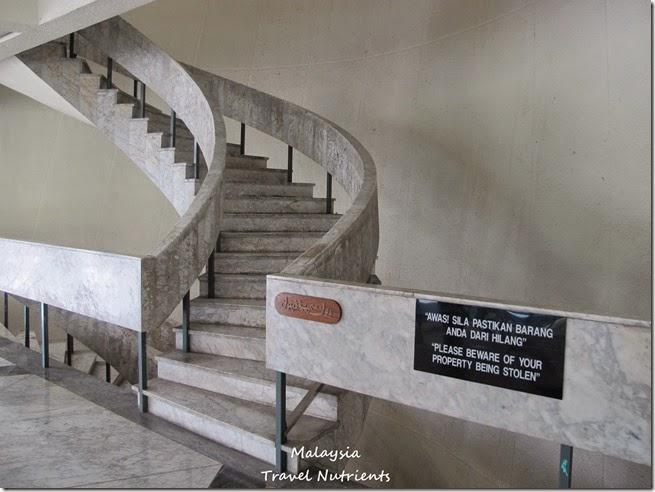 沙巴亞庇 州立清真寺 (17)