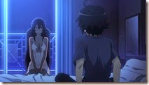 Captain Earth - 14 -11