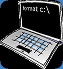 logo_format